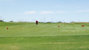 FEGC-practice-putting-green-2014